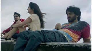 Bhavesh Joshi Superhero Promos Are Out; It Showcases Harshvardhan Kapoor's Spirit For Justice In The Film – Watch Videos