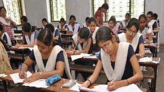 RBSE Announces Dates For Pending Class 10 And 12 Exams, Check Schedule Here