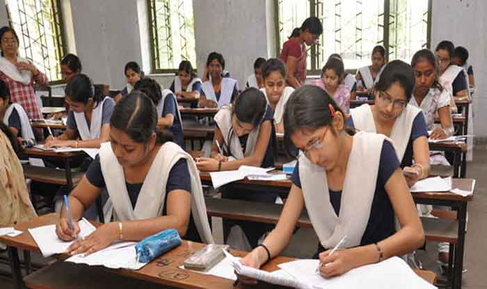 BSEB Bihar Board 12th Result 2018 Expected Around May 25 at biharboard