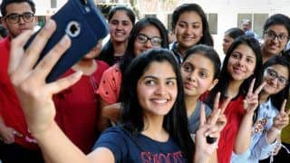 CBSE 10th Result 2018 Declared at cbse.nic.in; Prakhar Mittal, Rimzhim Agarwal, Nandini Garg And Sreelakshmi G Top
