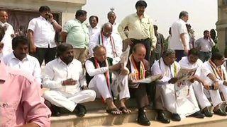 North Karnataka Flag to be Hoisted Today in Belagavi, Say Reports