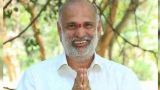 कर्नाटक: कांग्रेस MLA की 'पत्नी' को BJP के फोन मामले में हुआ था बड़ा 'खेल', जानें पूरी कहानी