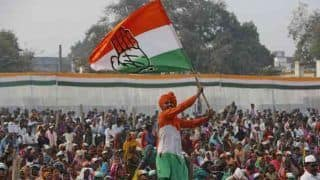 Shahkot By-election Results: Congress Candidate Hardev Singh Ladi Wins, Defeats SAD's Naib Singh Kohar