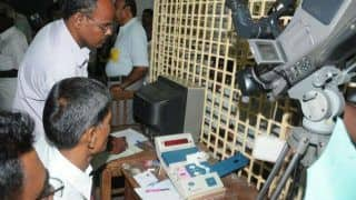 Gomia By-election Results News Updates: Counting of Votes For Vidhan Sabha Bypoll in Jharkhand