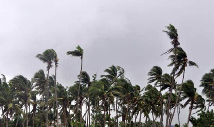Cyclone Sagar: IMD issues advisory to 5 states, Lakshadweep