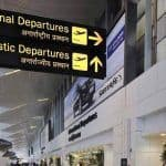 Airports to Now Make Public Announcements in Local Languages Followed by Hindi, English