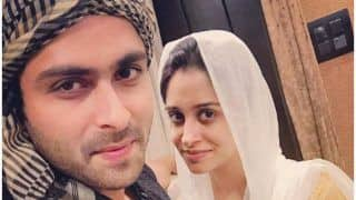 Dipika Kakar Hits Back At Trolls Who Slammed Her For Celebrating Eid, Says Shame On You