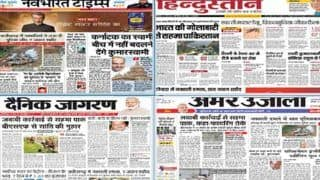 'एचडी कुमारस्वामी आज सोनिया- राहुल से मिलेंगे, प्लाइट में विदेशी ने की गंदी बात'