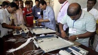 Maheshtala By-election Results: TMC Candidate Dulal Chandra Das Registers Victory