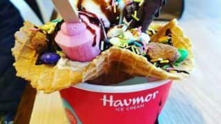 Havmor Ice Cream is Looking for A Chief Tasting Officer in India, Paying Rs. 40000 and Anyone can Apply