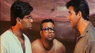 Hera Pheri 3 Starring Akshay Kumar, Suniel Shetty And Paresh Rawal Is Happening, Indra Kumar Confirms