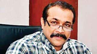 Himanshu Roy Was a Strong, Lively Policeman, Former Maharashtra DGP Remembers Mumbai Top Cop