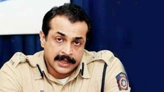 Himanshu Roy, Former Maharashtra ATS Chief And Mumbai Top Cop, Commits Suicide by Shooting Himself With His Service Revolver