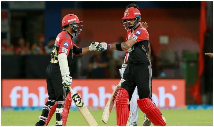 RCB stay alive with thrilling win
