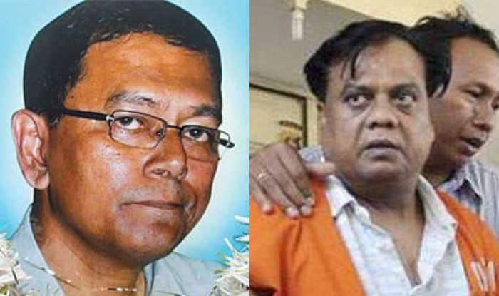 J Dey murder: Chhota Rajan, 8 others sentenced to life imprisonment