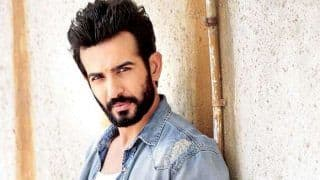 Jay Bhanushali: You Can't Be Experimental On TV, You Get Typecast After A Point