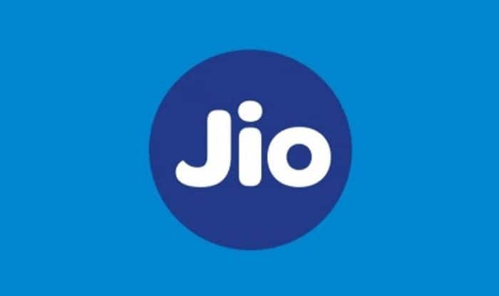 Jio Offers Additional 1 5 GB Data Per Day on Every Prepaid
