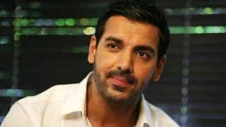 Satyameva Jayate: John Abraham Opens up on Bringing About a Change in Indian Cinema