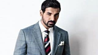 John Abraham: With Parmanu, I Want To Reach Out To A Wider Audience Without Dumbing My Film Down