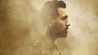 Parmanu First Movie Review: Karan Johar Finds John Abraham's Film Riveting And Arousing