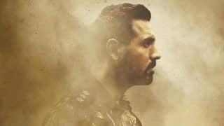 Parmanu Box Office Collection day 3: John Abraham's Film Earns Rs 20.78 Crore Over the Opening Weekend