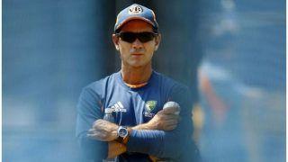 ऑस्ट्रेलियाई के नए कोच बोले, भारत में टेस्ट सीरीज जीतने पर ही महान टीम कहलाएंगे