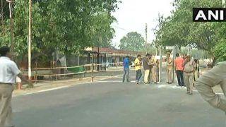LIVE कैराना-नूरपुर उपचुनाव रिजल्ट: कैराना और नूरपुर दोनों जगह बीजेपी की हार