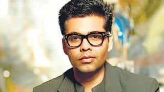 Karan Johar Birthday: 5 Lesser Known Facts About The Filmmaker