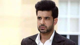 Karan Kundra: I Chose Dil Hi Toh Hai Over a Movie