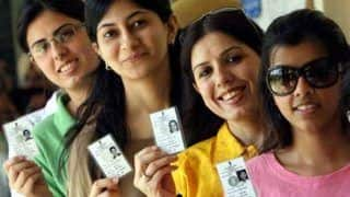 Jammu And Kashmir Urban Local Body Election: Third Phase Polling Concludes; 3.49 Per Cent Voter Turnout Recorded in Valley