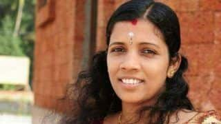 Nipah Virus Outbreak: Kerala Nurse Who Gave Her Life to Care For Victims, Leaves an Emotional Letter For Husband