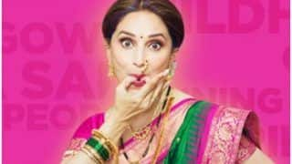 Bucket List Movie Review: Madhuri Dixit's Marathi Debut Film Fails To Strike The Right Chord, Say Critics