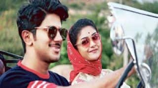 Mahanati Box Office Collection: Keerthy Suresh - Dulquer Salmaan's Film Crosses The $2 Million Mark In USA