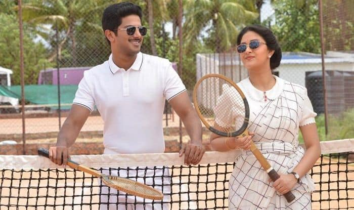 Mahanati Movie Box Office Collection Day 3: Dulquer