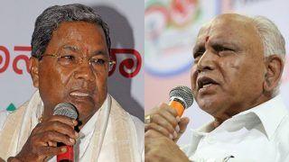 'कर्नाटक जीतने वाला देश नहीं जीतता' गलत है ये तर्क, पढ़ें सही Facts