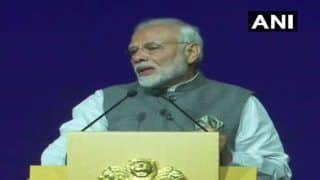 Singapore a Bridge Between India, ASEAN, Says Prime Minister Narendra Modi at Business and Community Event
