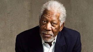 Morgan Freeman's Second Statement About Misconduct Allegations: I Did Not Create Unsafe Work Environments, I Did Not Assault Women