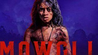 VIDEO: 'मोगली' का शानदार ट्रेलर रिलीज, इस बार कौन सा होगा हीरो का घर, गांव या जंगल?