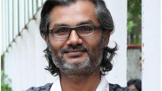 Sajid Nadiadwala, Fox Star Studio Collaborate For Nitesh Tiwari's Next