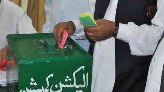 25-27 जुलाई के बीच पाकिस्तान में हो सकते हैं चुनाव, जोड़-तोड़ शुरू