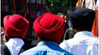 California: Sikh Man Allegedly Beaten, Told to 'Go Back to Your Country'