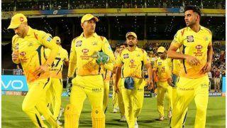 CSK के तीसरी बार IPL चैम्पियन बनने की राह तैयार, दिल्ली डेयरडेविल्स ने जोड़े तार