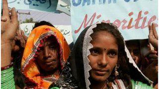 पाकिस्तान चुनाव: गैर मुस्लिम मतदाताओं की संख्या 30 फीसदी बढ़ी, 17.7 लाख हिन्दू वोटर्स