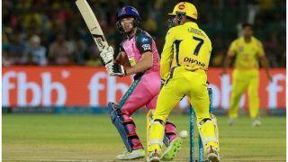 धोनी को हराया, विराट से कदमताल मिलाया, IPL में बटलर ने गजब खेल दिखाया
