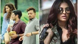 Aishwarya Rai Bachchan's Fanne Khan Gets A Release Date, To Now Clash With Karwaan On August 3