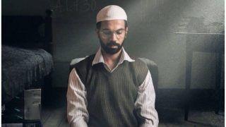Omerta Movie Review: Rajkummar Rao - Hansal Mehta's Film Is Worth A Watch