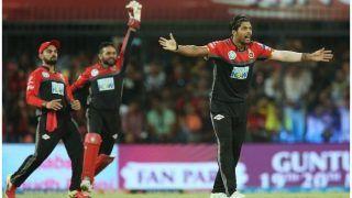 2 मैच, 1 अंजाम , 1 हीरो... 1 महीने में बेंगलुरु की स्क्रिप्ट इंदौर में रिपीट
