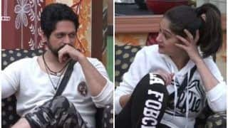 Bigg Boss Marathi 2 May, 2018 Day 17 Show Highlights: Rajesh Shringarapure Confesses His Love For Resham Tipnis, Says No One Will Love Her The Way He Does