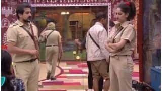 Bigg Boss Marathi 2 May 2018, Day 17, Preview: Rajesh Shringarapure, Resham Tipnis Talk About Love; Pushkar Jog Reveals Why Anil Thatte Irritates Him