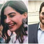 Sonam Kapoor And Anand Ahuja's Wedding: Anil Kapoor To Dance On This Song
